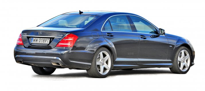 Mercedes-klasy-S-W221_2