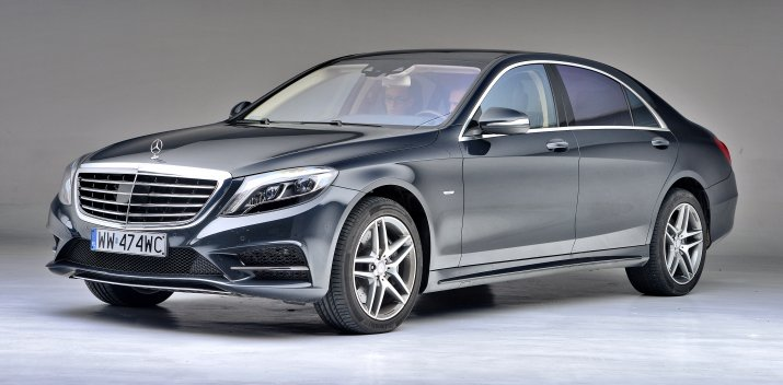 Mercedes-klasy-S-W222_4