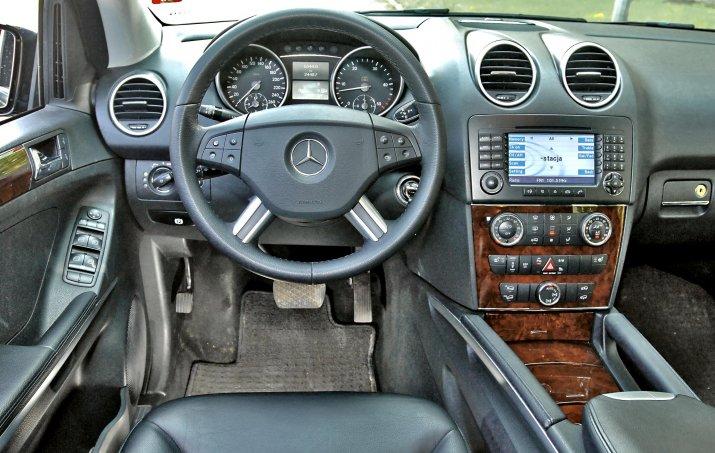 Mercedes-ML-W164_3