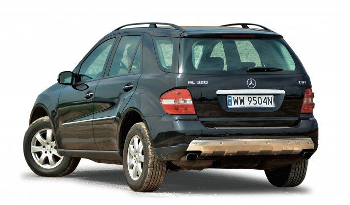 Mercedes-ML-W164_2