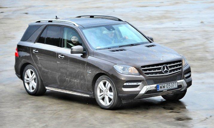Mercedes-ML-W166_4