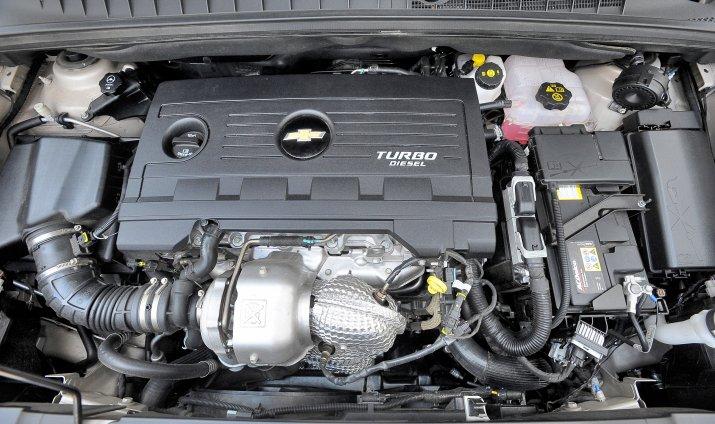 Chevrolet-Orlando-I_4