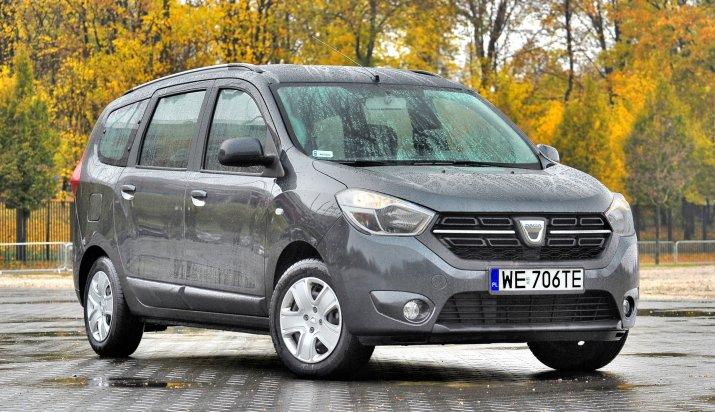 Dacia-Lodgy_5