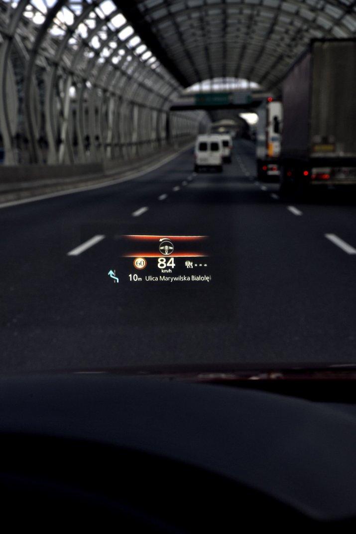 Mazda 3_Sky-G_012