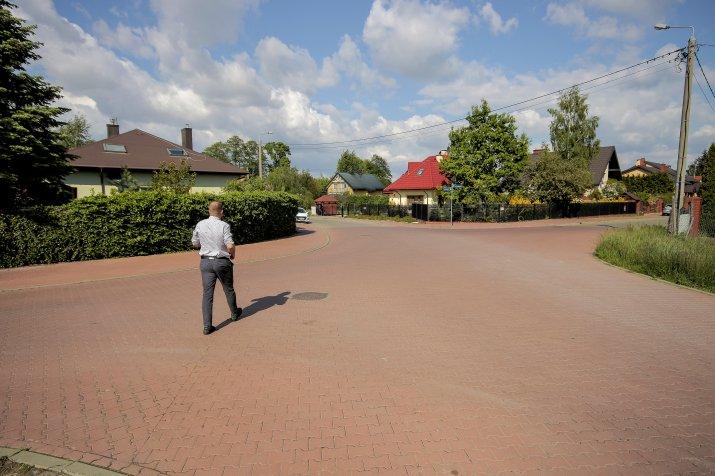 nowe zasady pierszenstwa dla pieszych-OPF-20200526-50