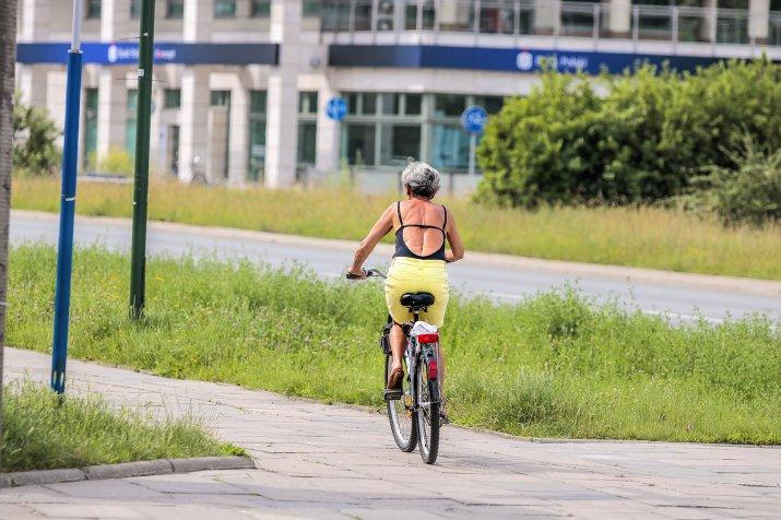 rowerowe mity-OPF-20200629-100