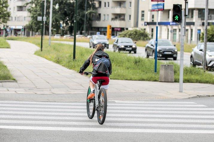 rowerowe mity-OPF-20200629-3
