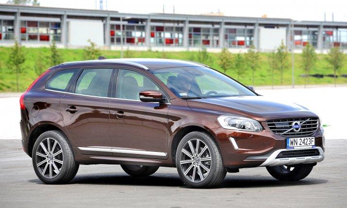 Volvo-XC60-I_5