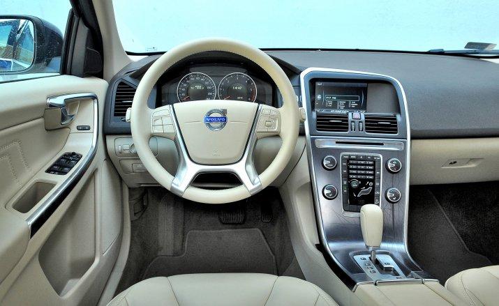 Volvo-XC60-I_3