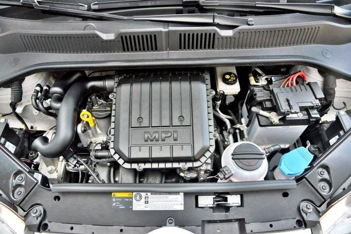 Volkswagen-Up!_4