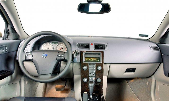 Volvo-C30-S40-II-V50_3a