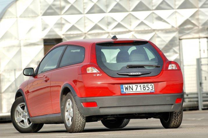 Volvo-C30_5