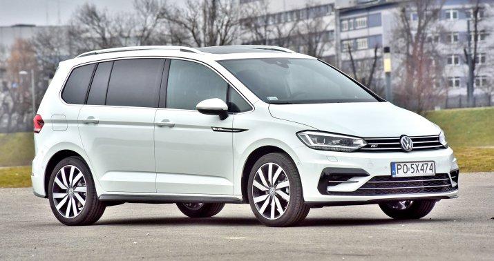 Volkswagen-Touran-II_4