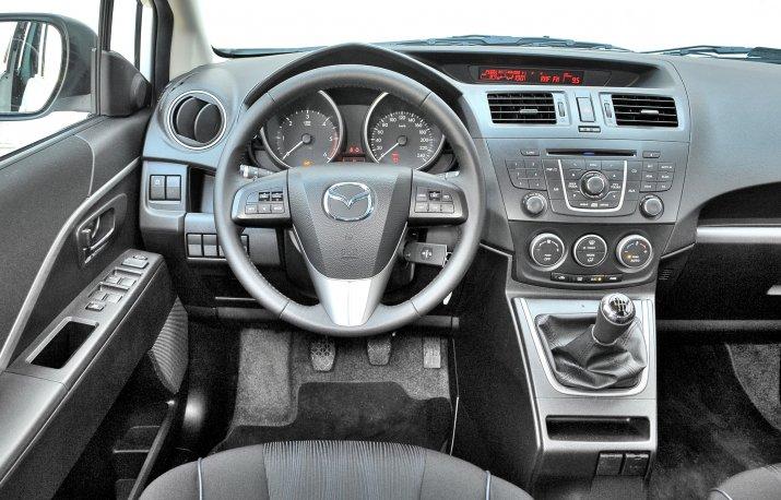 Mazda-5-II-CW_3