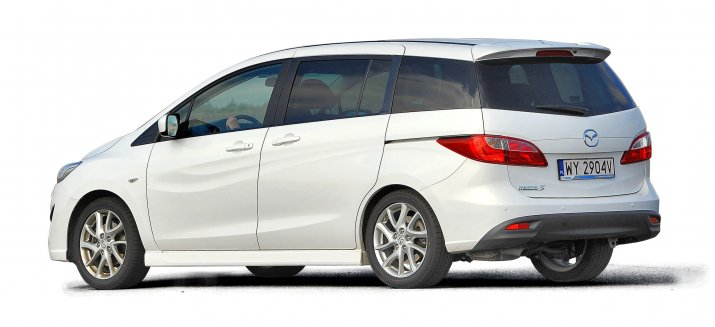 Mazda-5-II-CW_2