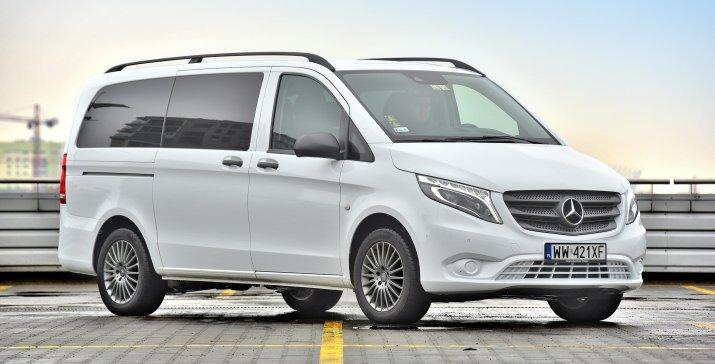 Mercedes-Vito-III_5