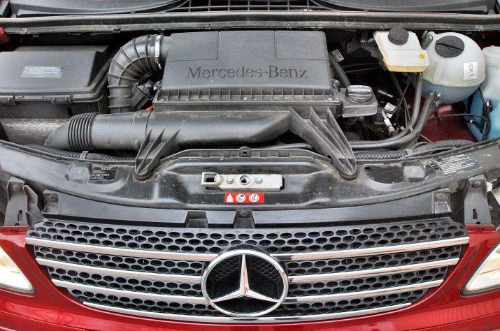 Mercedes-Viano-I_4