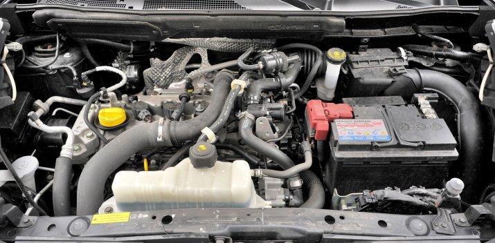 Nissan-Juke-I_4
