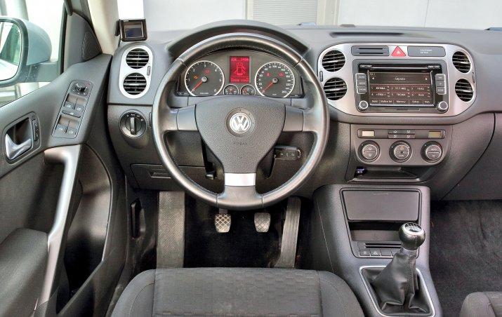Volkswagen-Tiguan-I_3