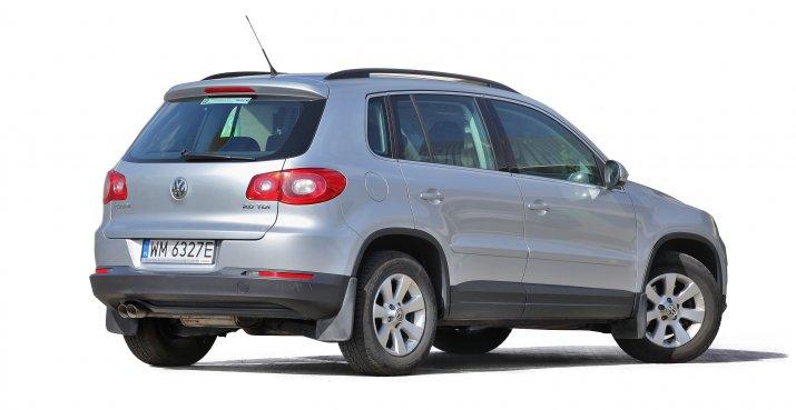 Volkswagen-Tiguan-I_2
