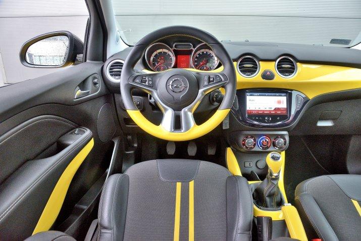 Opel-Adam_3