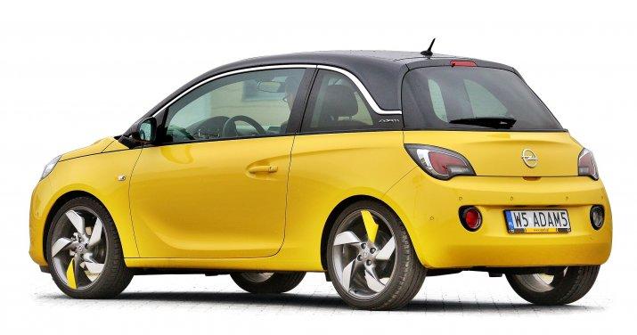 Opel-Adam_2