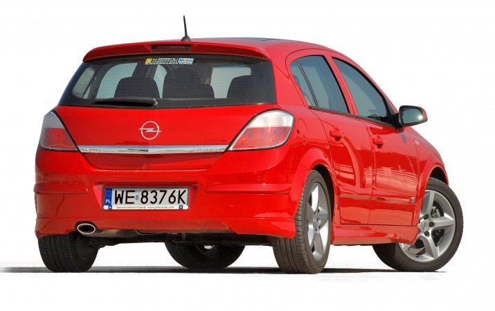 Opel-Astra-III-(H)_2