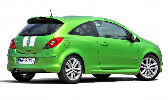 Opel-Corsa-D_2