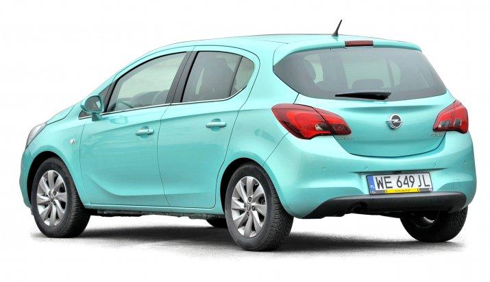 Opel-Corsa-E_2