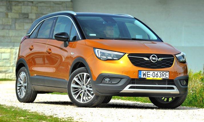 Opel-Crossland-X_5