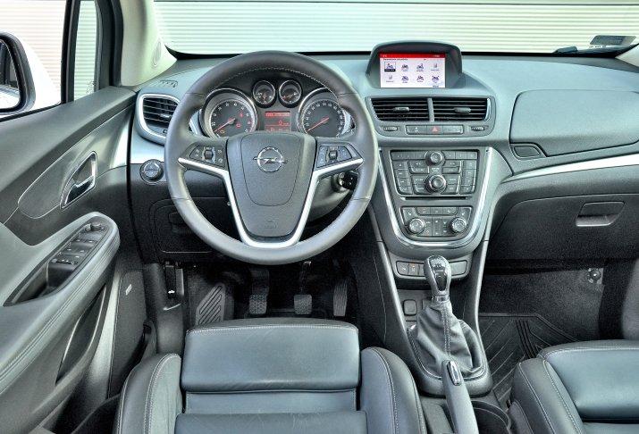 Opel-Mokka-I_3