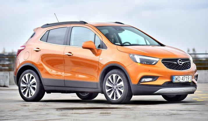 Opel-Mokka-I_6