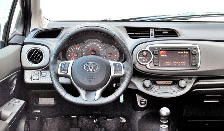 Toyota-Yaris-III_9