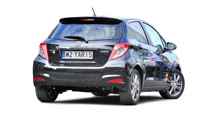 Toyota-Yaris-III_8