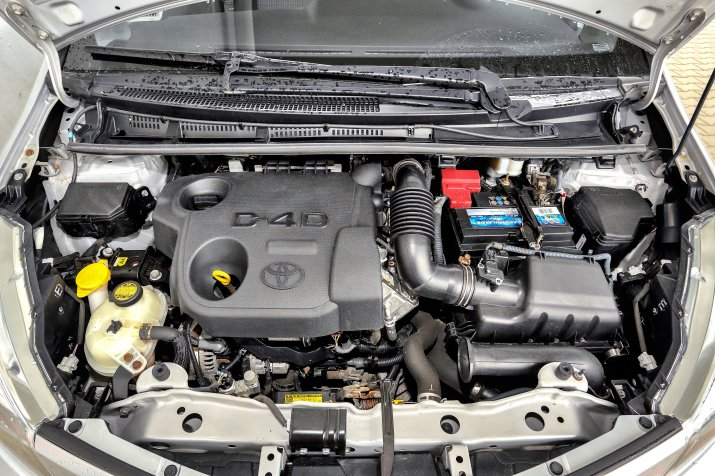 Toyota-Yaris-III_4