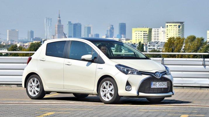 Toyota-Yaris-III_6