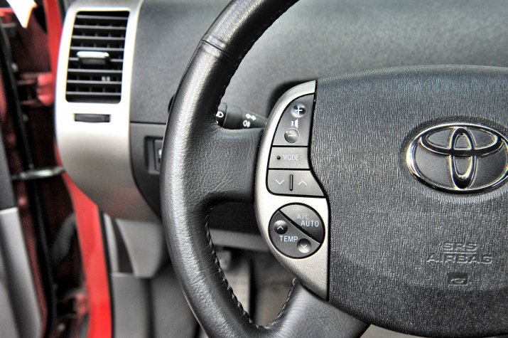 Toyota-Prius-II_4