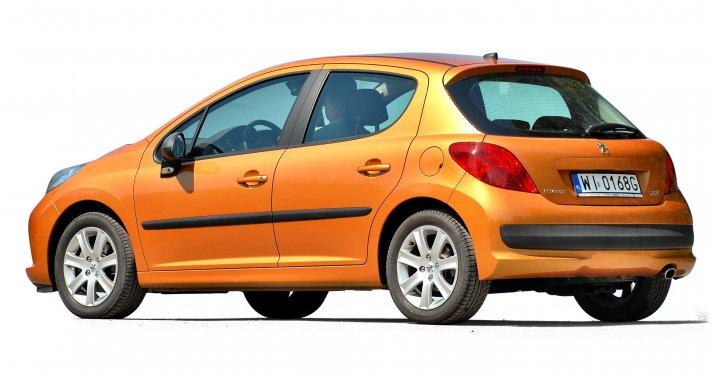 Peugeot-207_2