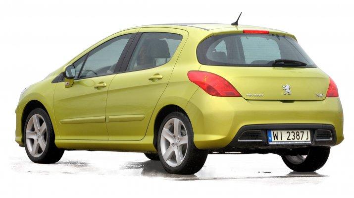 Peugeot-308-I_2