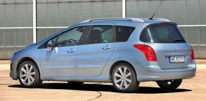 Peugeot-308-I_5