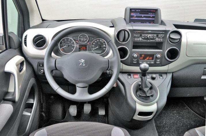 Peugeot-Partner-II_3