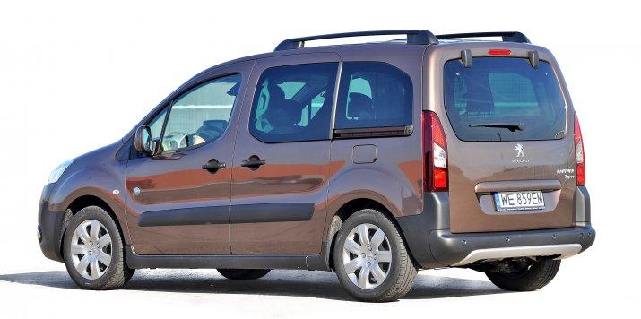 Peugeot-Partner-II_2