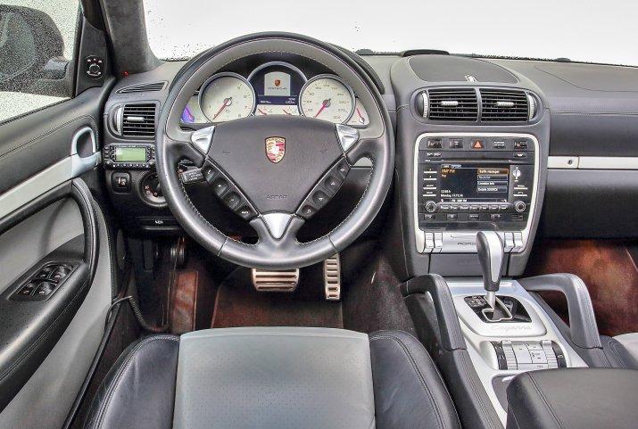 Porsche-Cayenne-I_3