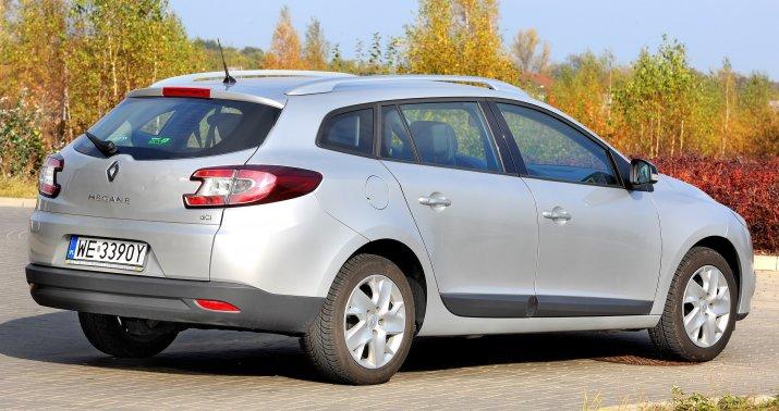 Renault-Megane-III_4