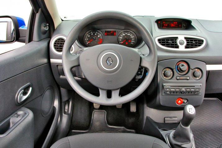 Renault-Clio-III_3