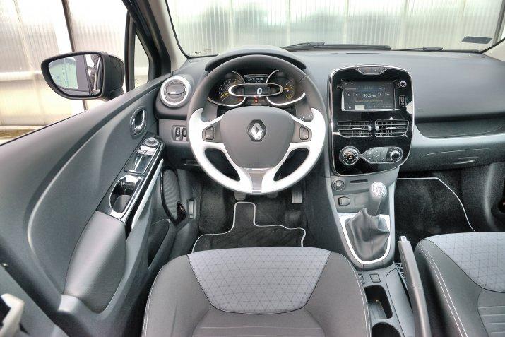 Renault-Clio-IV_3