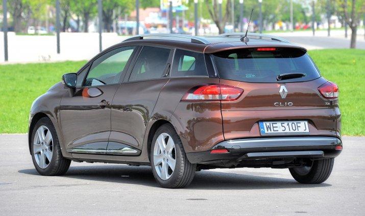 Renault-Clio-IV_5