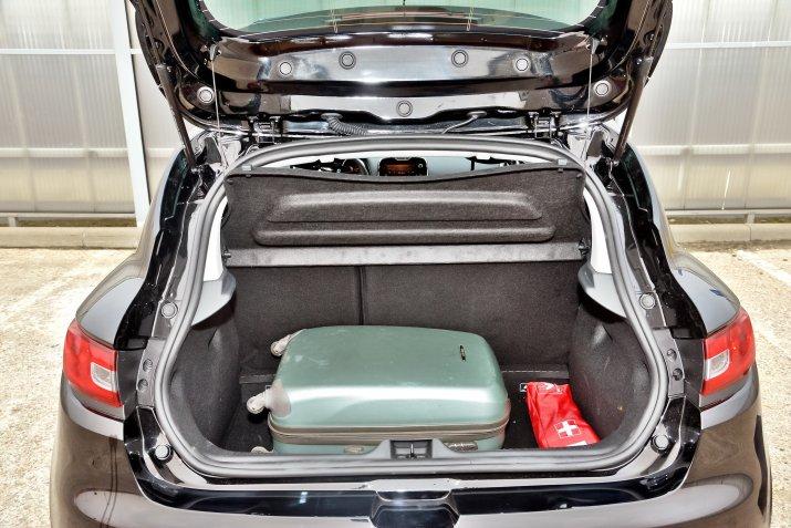 Renault-Clio-IV_4