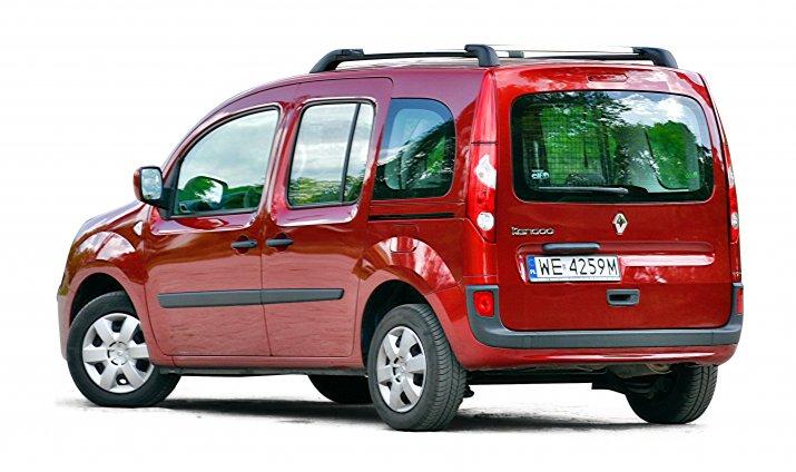 Renault-Kangoo-II_2