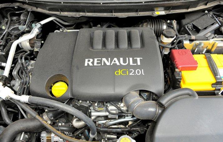 Renault-Koleos-I_4